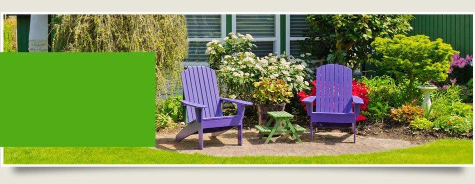 Mulches | Egg Harbor, WI | Sunnypoint Landscape LLC | 920-868-1804