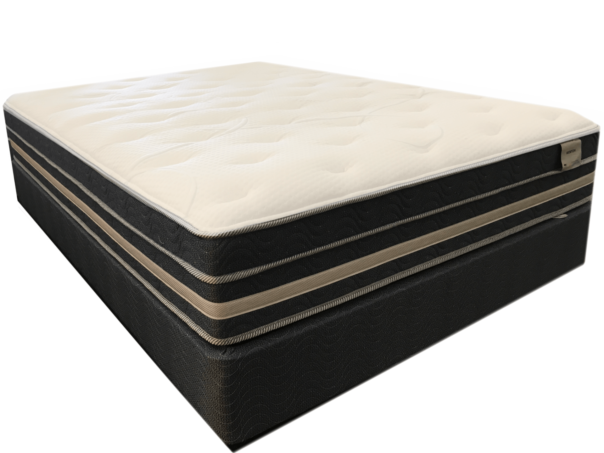 Best Mattress Tucson Locally And Family Owned