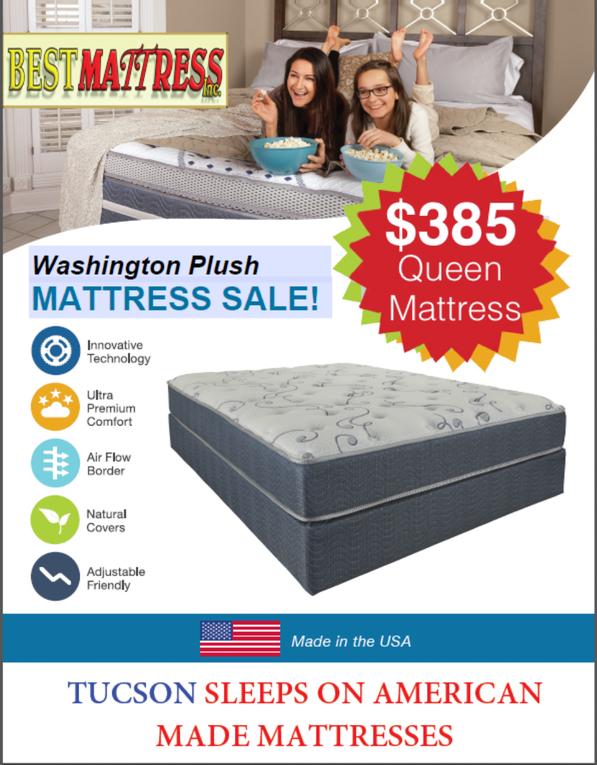Southerland inc mattress best mattress inc mattress and for Southerland inc