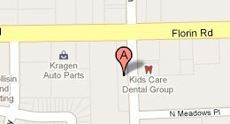 Green Jade Massage  2860 Florin Rd. #B Sacramento, CA 95822