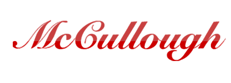 McCullough Air Conditioning & Heating