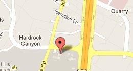 Twin Lion Chinese Restaurant 4815 W. Braker Lane Ste 510 Austin, TX 78759