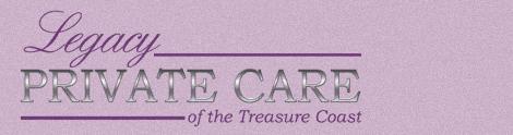 Legacy Private Care