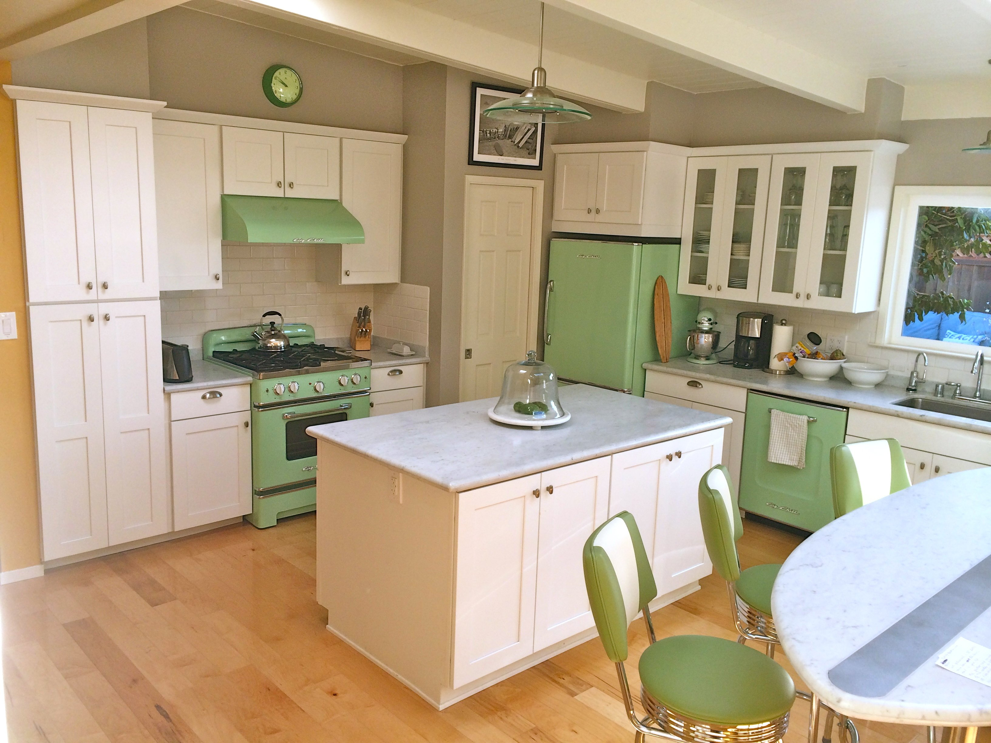Uncategorized Elmira Appliances Kitchen retro appliances view all