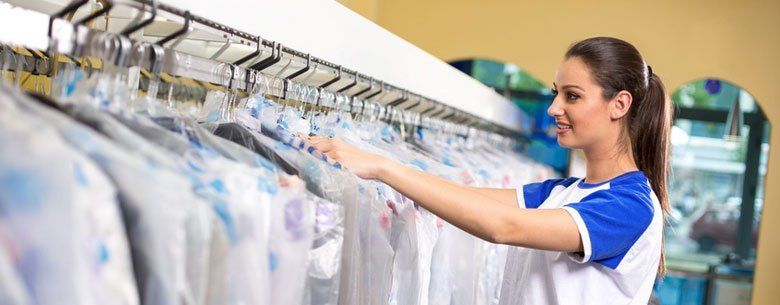 Laundry cleaning services des moines ia for Wedding dress cleaning des moines