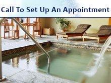 Hot Tub Repair - Tucson, AZ - Durango Hot Tub Service & Repair