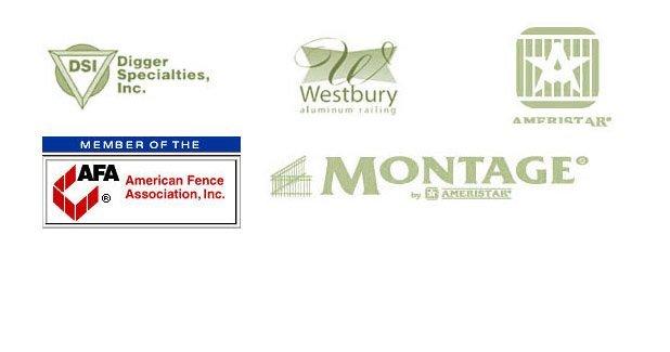 DSI | Westburry Aluminum Railing | Ameristar | Montage by Ameristar | AFA | VHBA