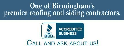 Roof Repair - Birmingham,  AL - Cobb Roofing Inc - One of Birmingham's premier roofing and siding contractors.