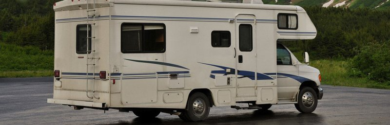 RV Insurance   Mobile Home Insurance   Houston, TX on real estate home, dance home, investment home, personal home, fishing home, irrigation home, motorcycle home,