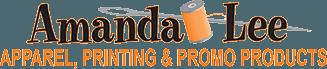AmandaLee Apparel - Logo
