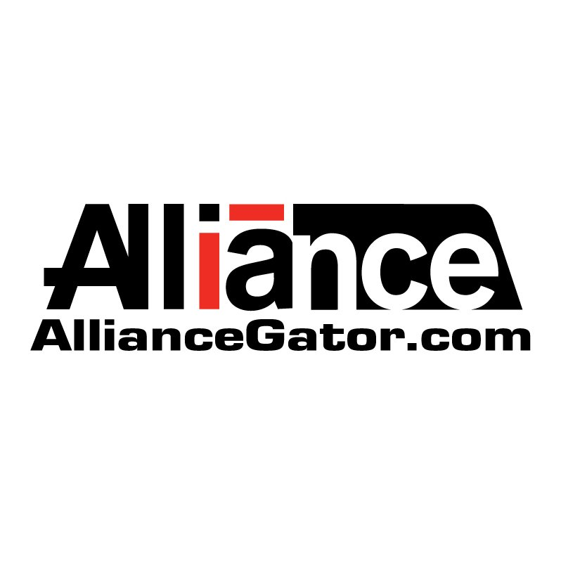 Alliance Designer Products Inc