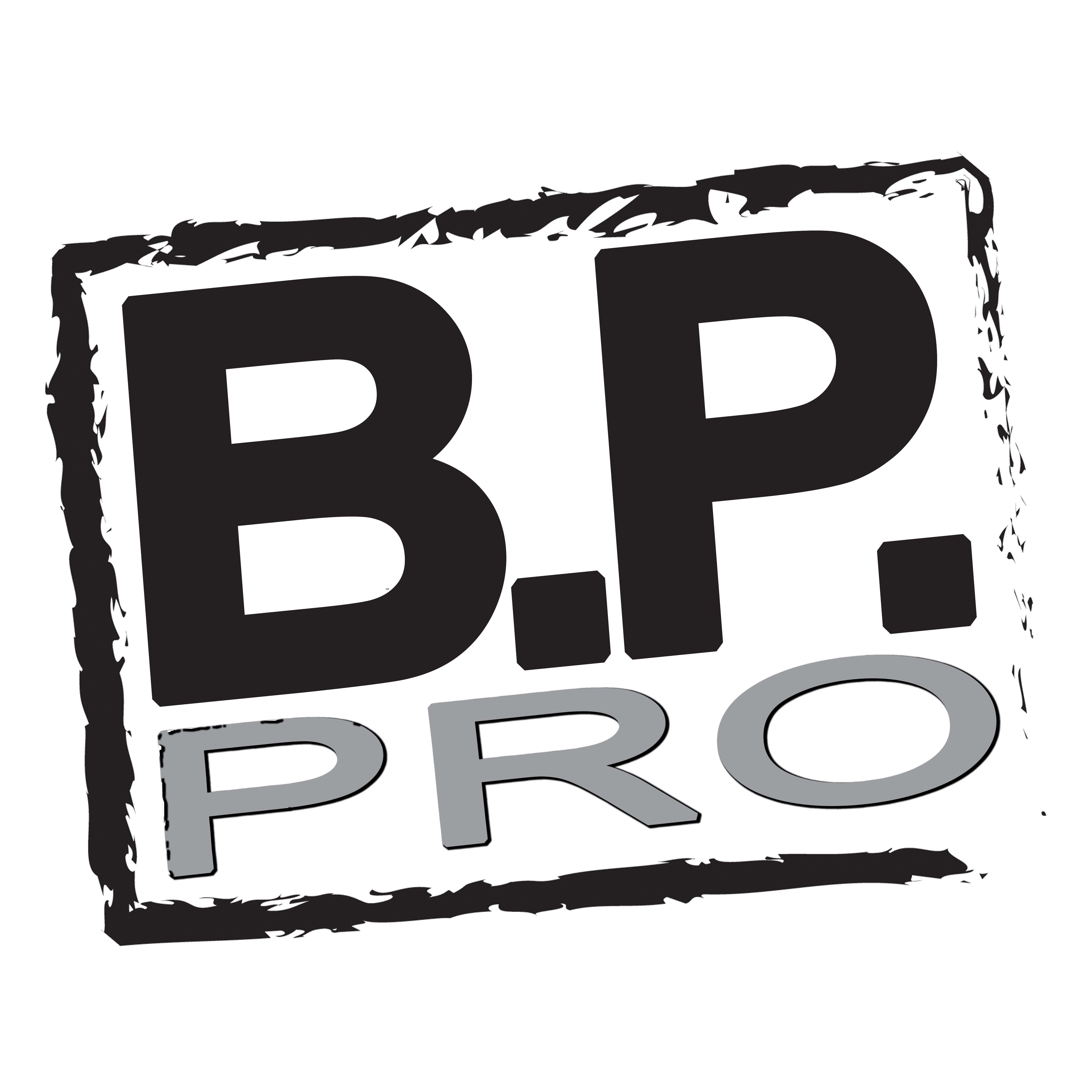 B.P. Pro