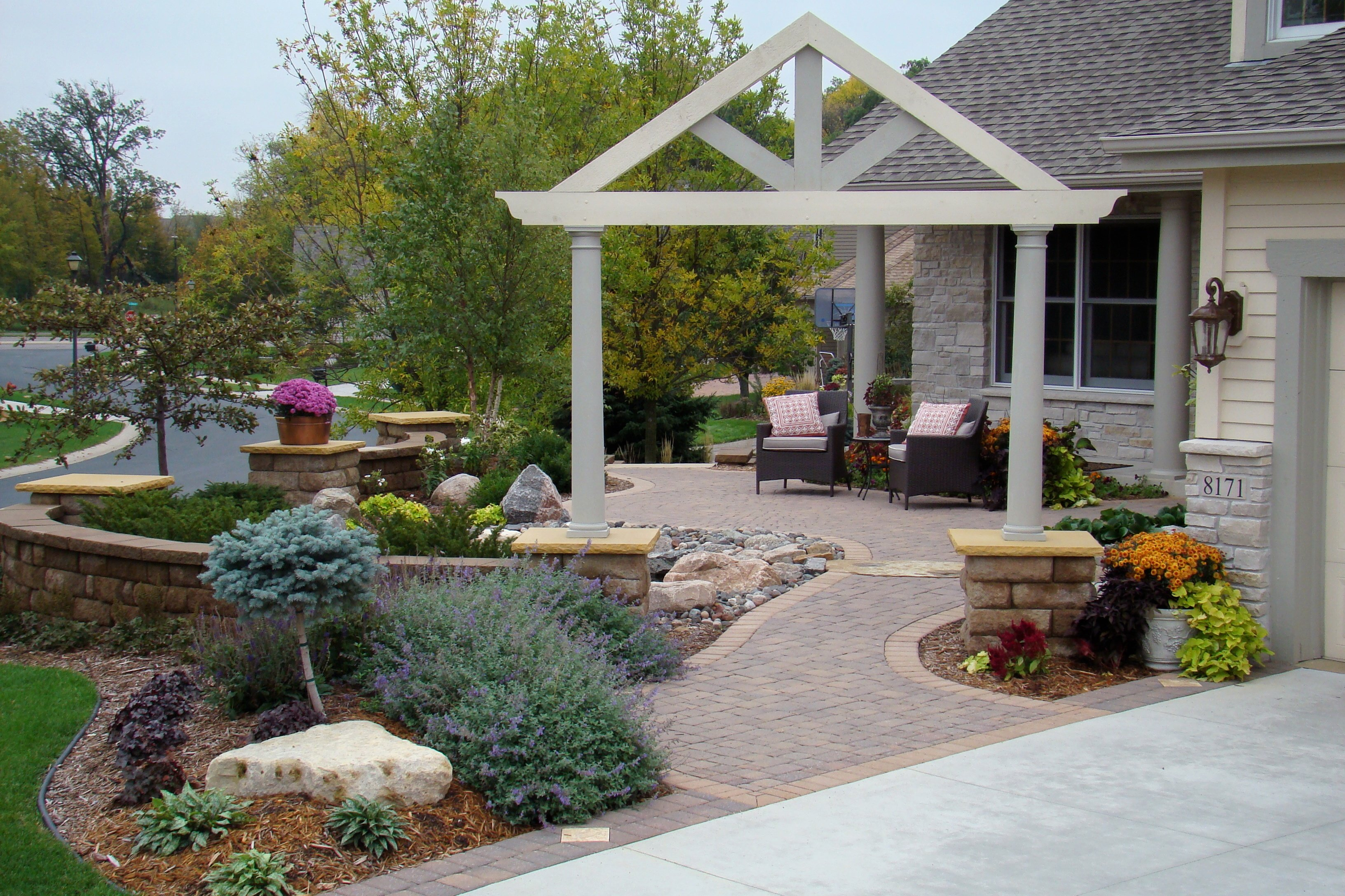 outdoor fireplaces outdoor kitchens victoria mn
