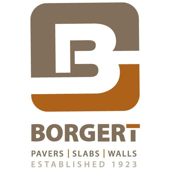 Bogert Pavers