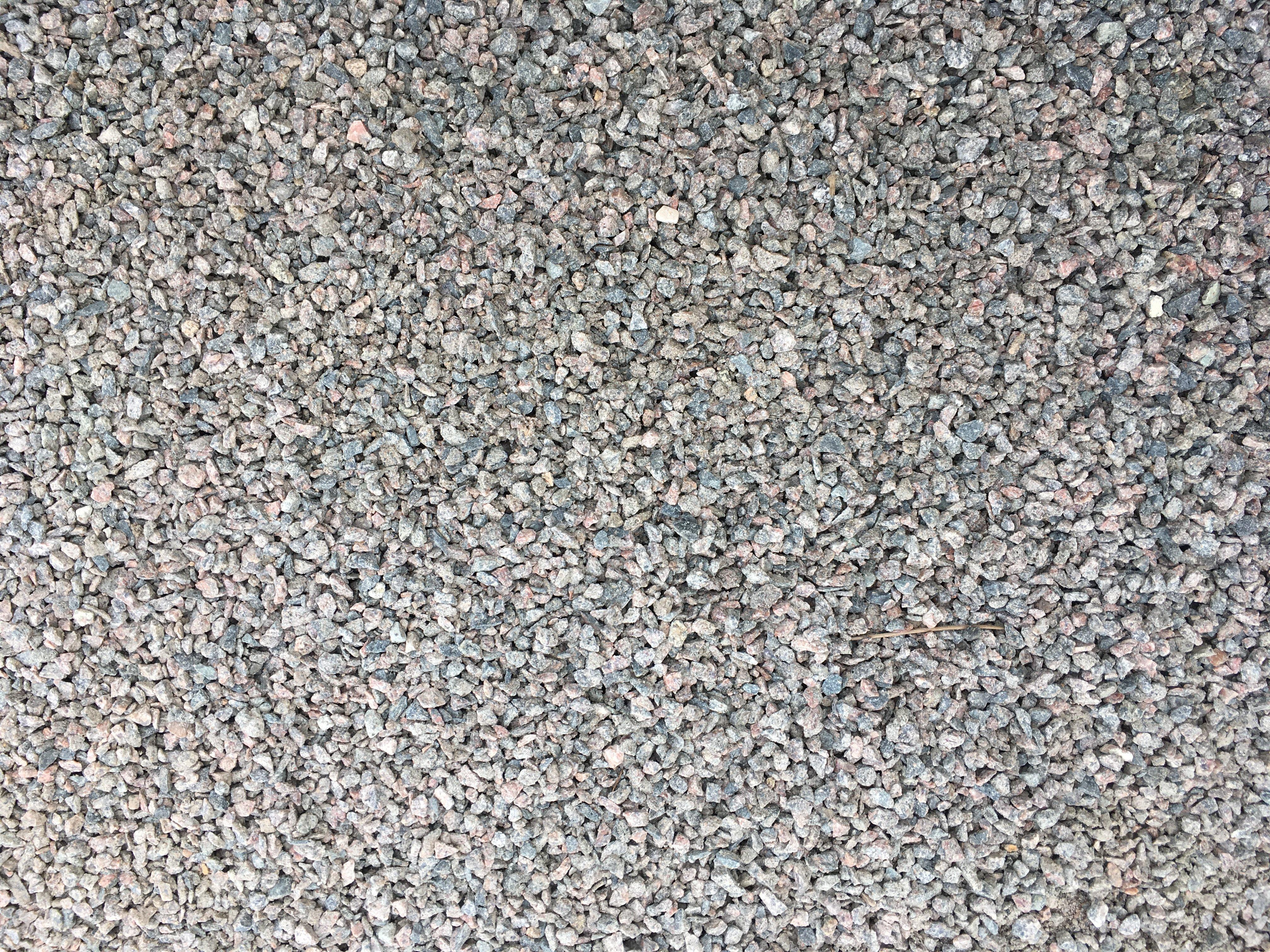 Granite (3/8 inch)