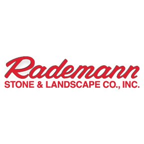 Rademann Stone & Landscape Co., Inc