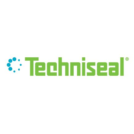 Techniseal Professional Products