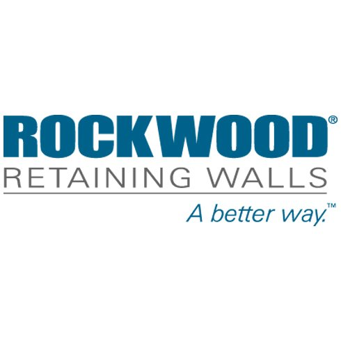 Rockwood Retaining Walls