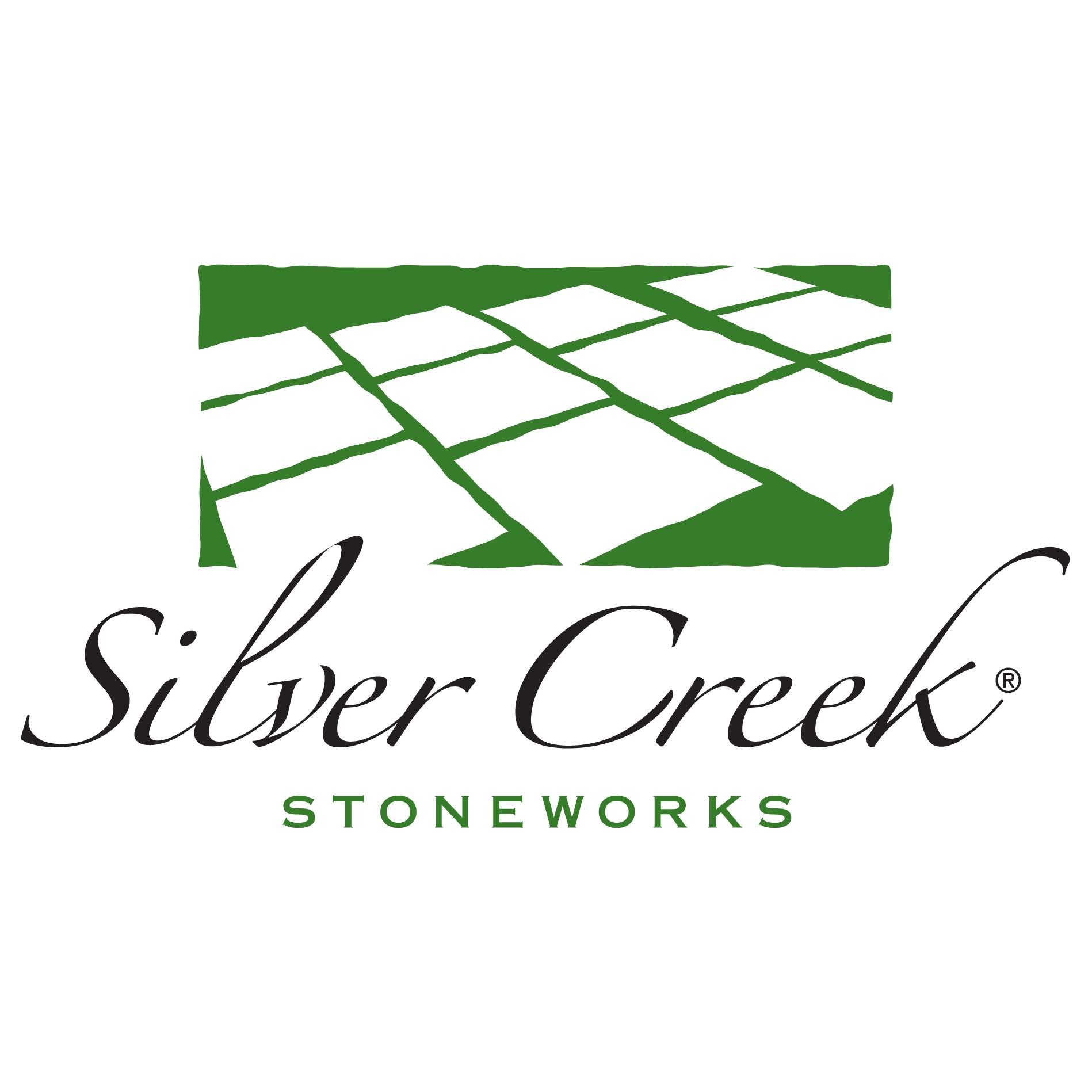 Silver Creek Stoneworks