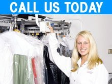 Tailors - Pittsburgh, PA - Footers Dry Cleaners and Tailors