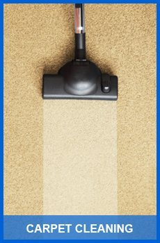 Carpet Cleaning | American Carpet & Upholstery | Nipomo, CA
