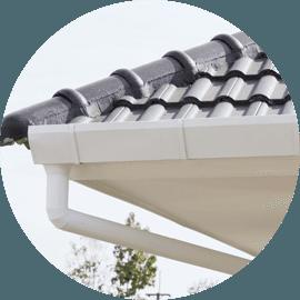 Coastal Rain Gutters Gutter Services Westminster Ca