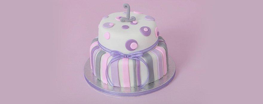 Birthday Cake Birthday Theme North Las Vegas Nv
