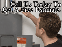 Electrician - Lancaster, PA - Vick's Electric - electrician - Call Us Today To Get A Free Estimate.