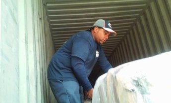 Hassle-Free Loading and Unloading Services