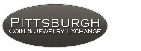 Jeweler | Pittsburgh, PA | Pittsburgh Coin & Jewelry Exchange | 412-281-1336