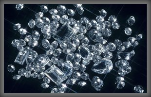 Diamond Buyer | Pittsburgh, PA | Pittsburgh Coin & Jewelry Exchange | 412-281-1336