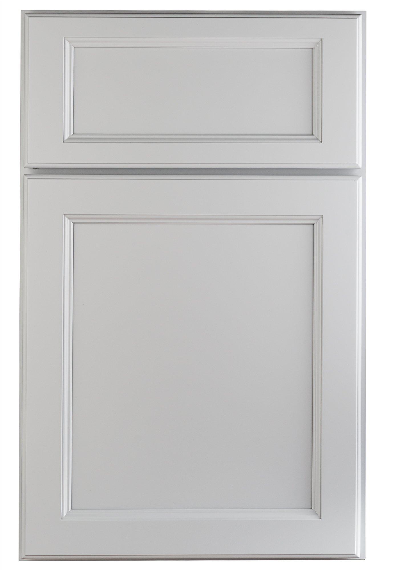 In House Kitchen Design Kitchen Cabinet Doors Gallery Dorchester