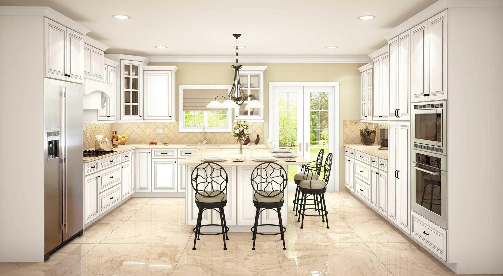 In House Kitchen Design Kitchen Collection Gallery Dorchester