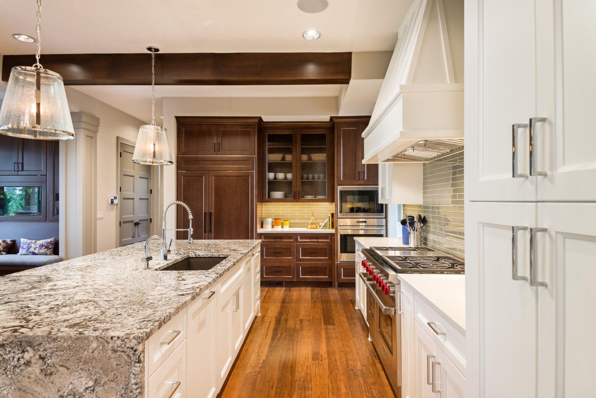 in house kitchen design renovation dorchester ma