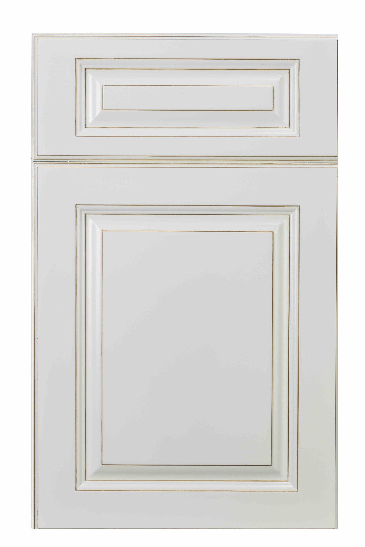 Bathroom Vanities Quincy Ma in house kitchen design | renovation | dorchester, ma