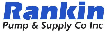 Rankin Pump & Supply Co - logo