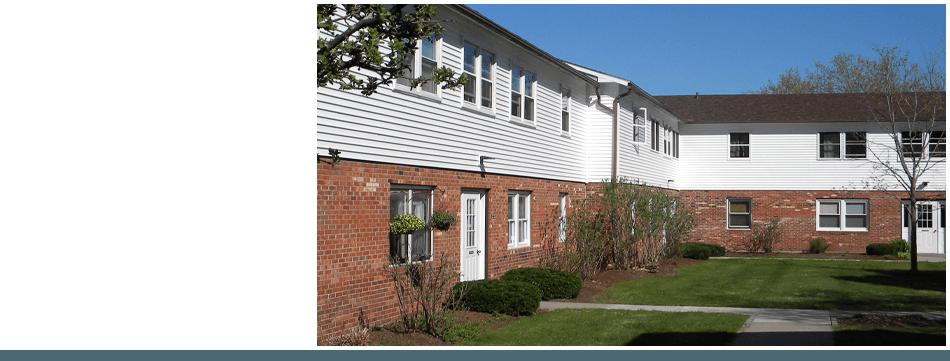 Fiber Cement Board Siding | Bristol, VT | Beagle Builders | 802-453-4340