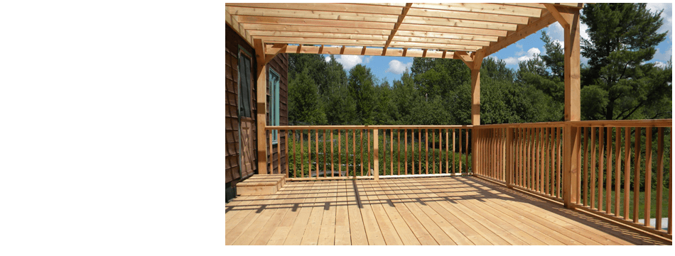 Cottage Construction | Bristol, VT | Beagle Builders | 802-453-4340
