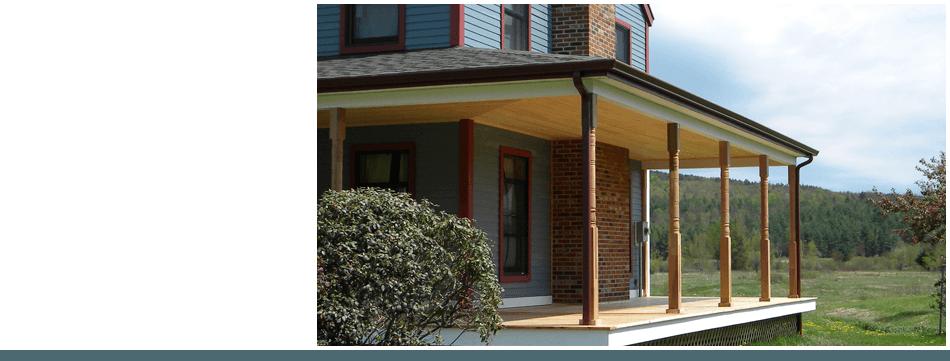 Home Improvement Services   Bristol, VT   Beagle Builders   802-453-4340