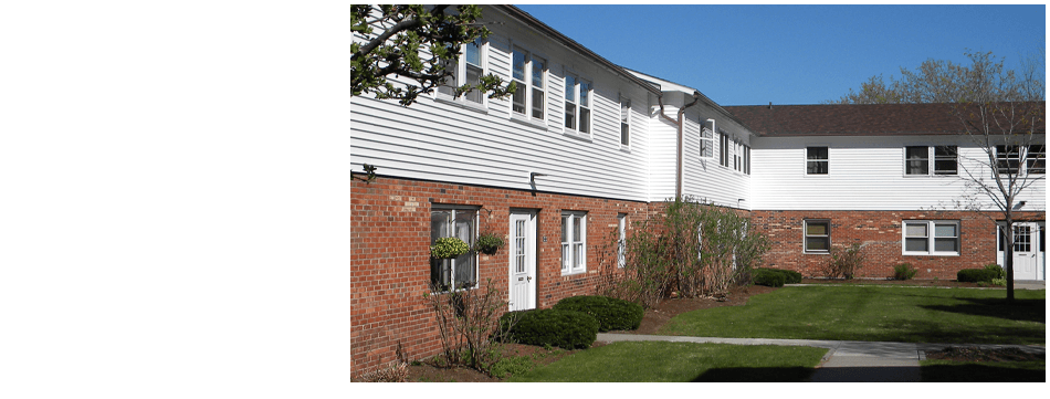 Door Framing Services   Bristol, VT   Beagle Builders   802-453-4340