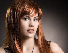 Hair Wigs - Pittsburgh, PA - Salon Iaomo