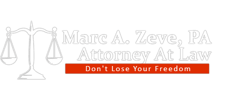 Attorney | Ocean Pines, MD | Marc A. Zeve, PA Attorney At Law | 410-208-4244