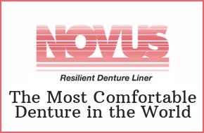 Depot Dental Lab inc | Wood Dale, IL | 630-616-1021