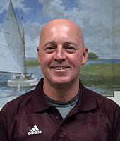 Joe Wojtas, PTA (Physical Therapist Assistant)