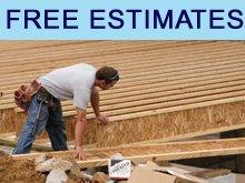 Custom Homes - Oostburg, WI - Schreurs Construction Inc
