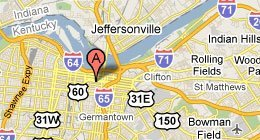 Drexler Plumbing - Louisville, KY