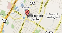 Reinmann Motors, LLC 87 South Colony Rd Rte. 5 Wallingford, CT