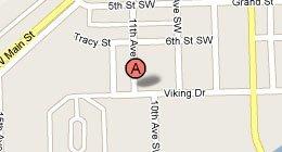Riverside Gardens  1127 11 Av SW Valley City, ID 58072