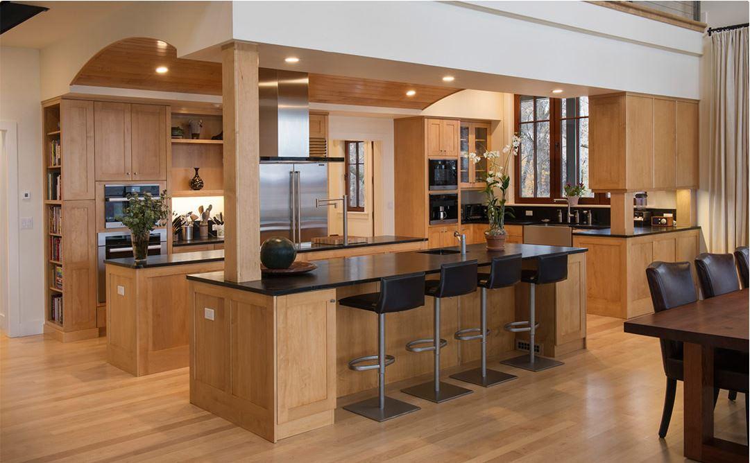 Midwest Stone Source + Design Studio Kitchen Gallery Rockford