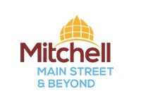 Mitchell Main Street & Beyond Logo